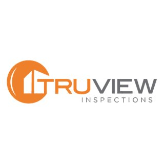 Truview Inspections logo