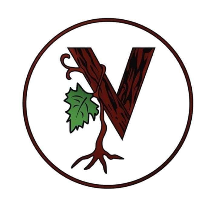 Vineyard Construction logo