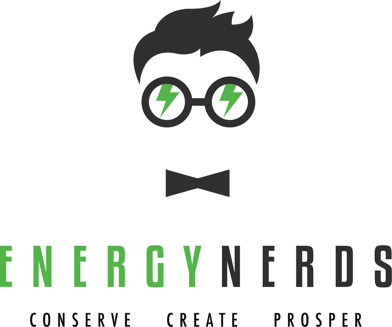 Energy Nerds logo