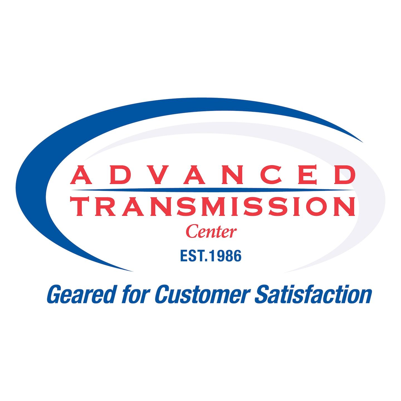 Advanced Transmission Center logo