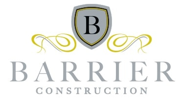 Barrier Construction LLC logo