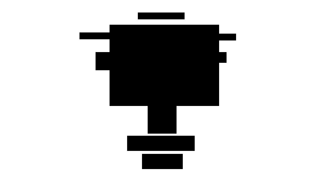 Torres L & A logo