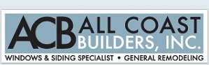 All Coast Builders Inc logo
