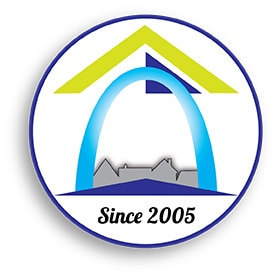 Lifetime Roofing and Renovation LLC logo