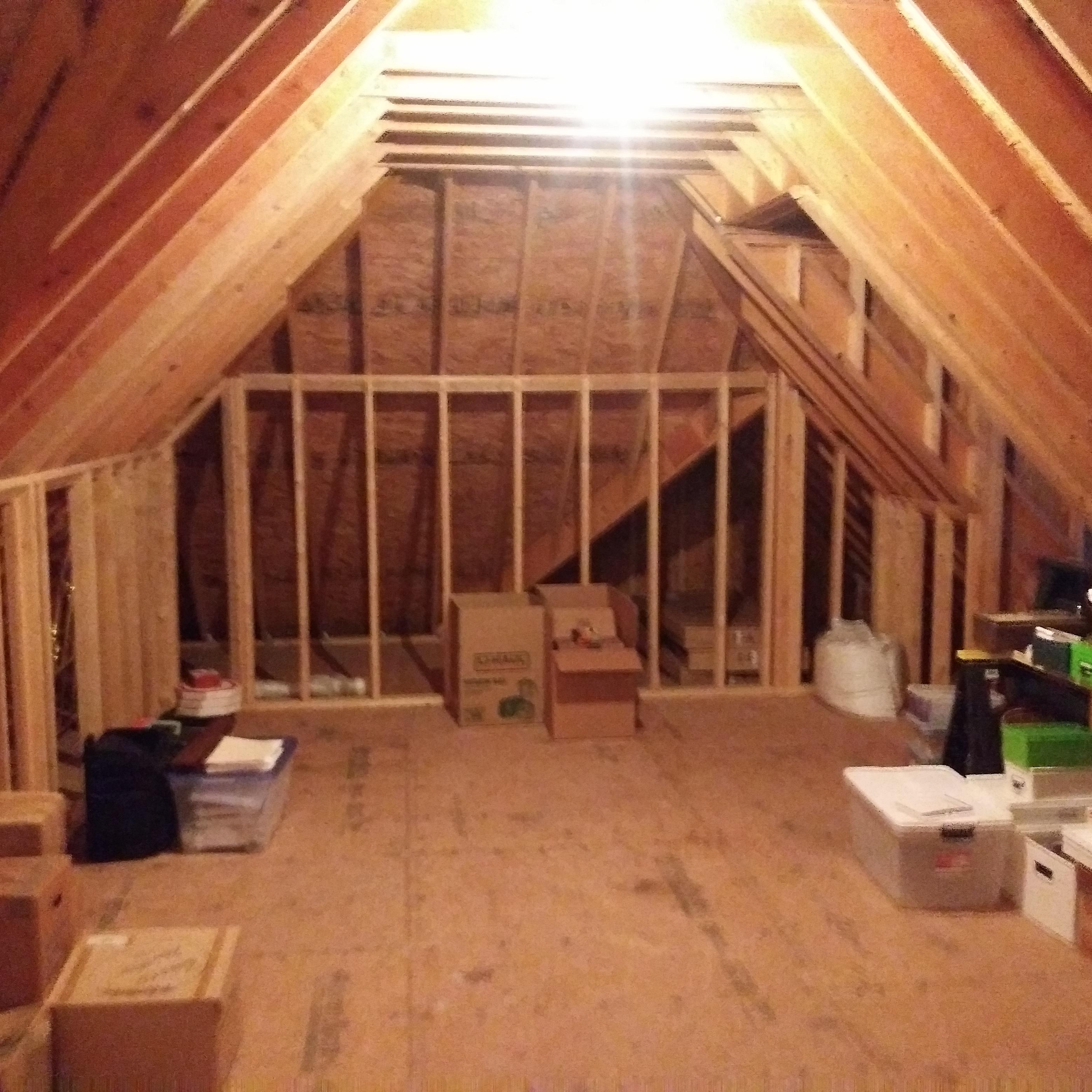 Pollard Home Remodeling  logo