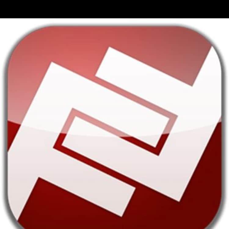 FerrensFlooring LLC logo