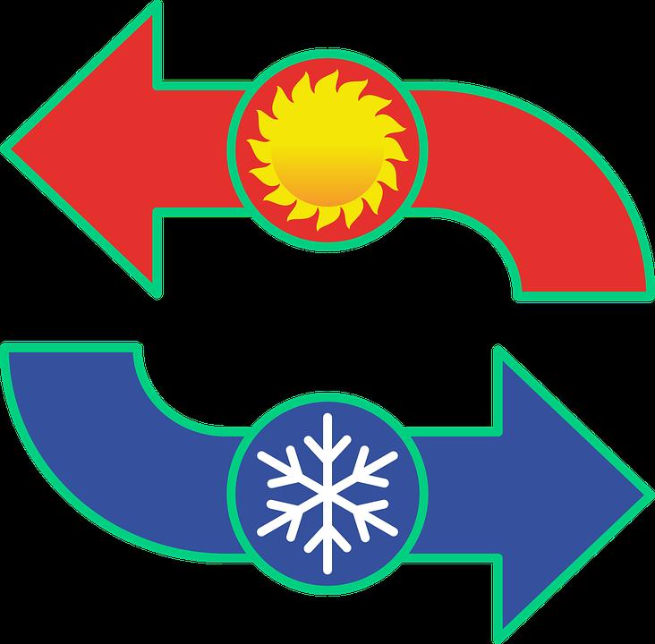 B & B Services logo