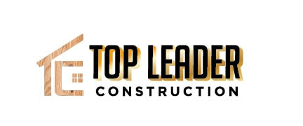 Top Leader Construction logo