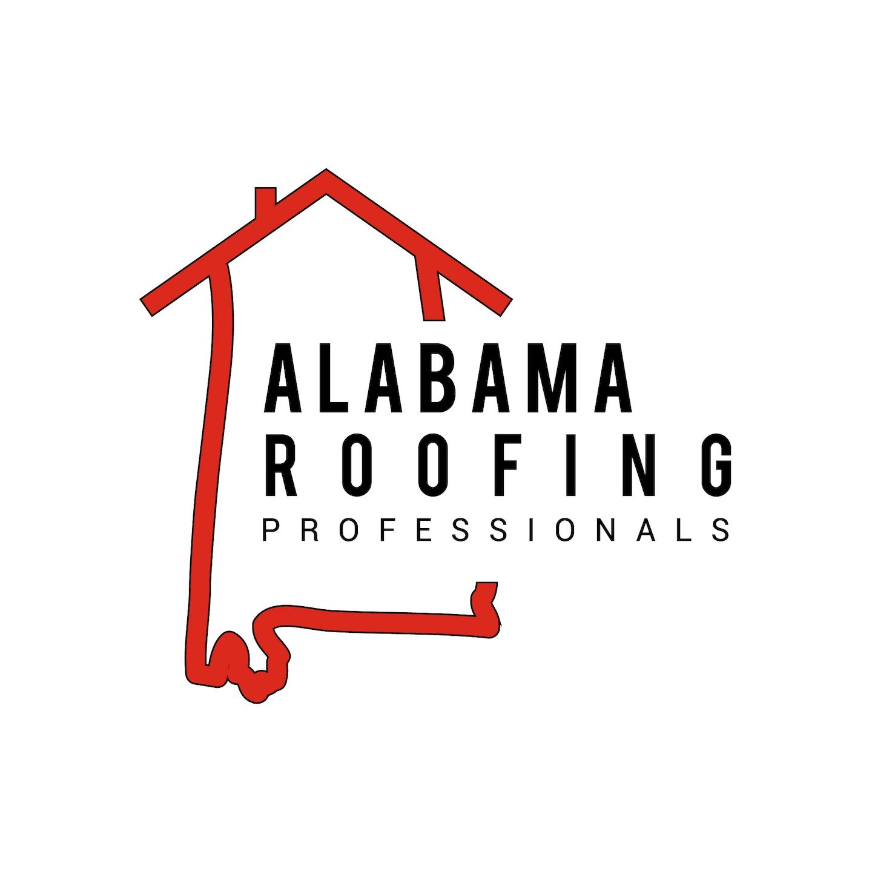 Alabama Roofing Professionals logo