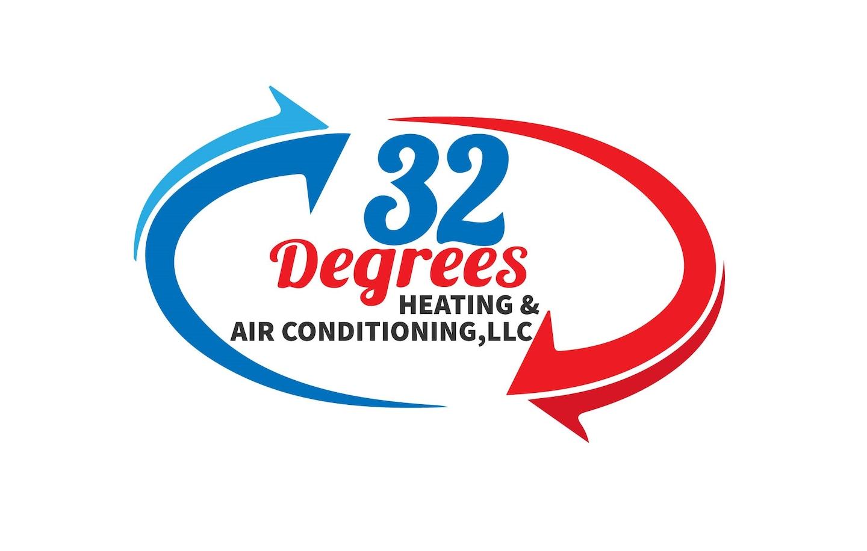 32 Degrees Heating & Air Conditioning, LLC Reviews - Lake Mary, FL   Angi