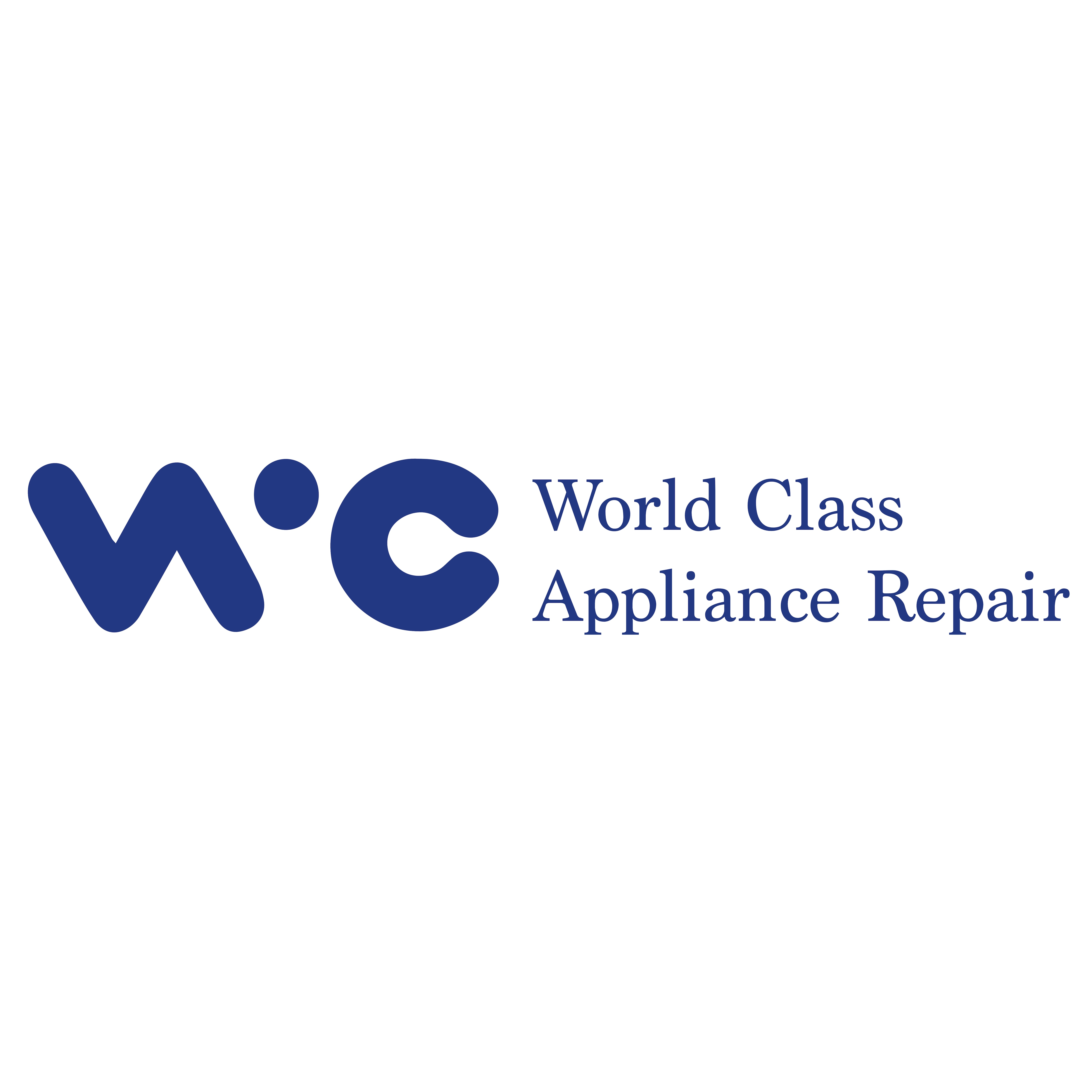 World Class Contractors logo
