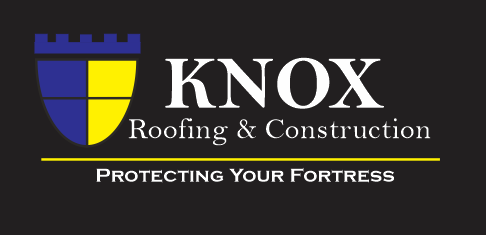 Knox Roofing & Construction Inc logo