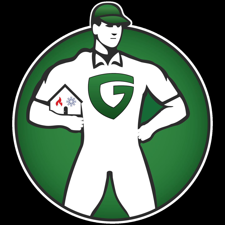 Giant HVAC, Inc logo