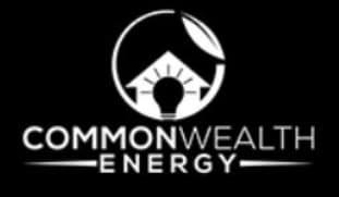 Commonwealth Energy MA logo