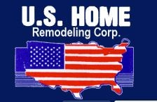 US Home Remodeling Team Corp. logo