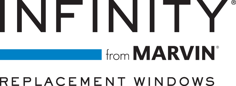 Infinity from Marvin Columbus logo