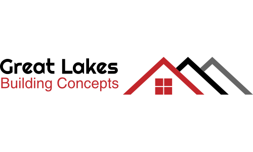 Great Lakes Building Concepts logo