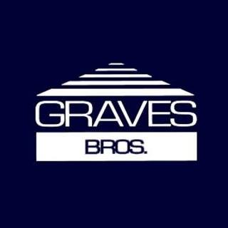 Graves Brothers Home Improvement logo
