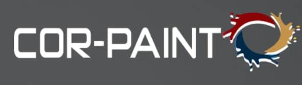 COR-PAINT, LLC logo