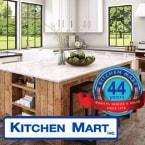 Kitchen Mart Inc logo