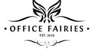 Office Fairies Inc logo