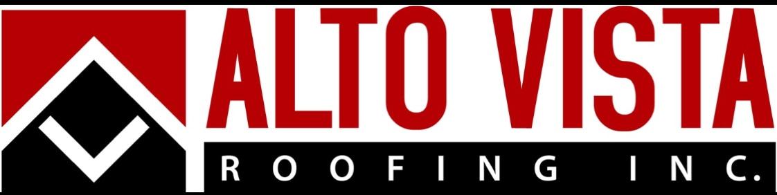 Alto Vista Roofing Inc logo