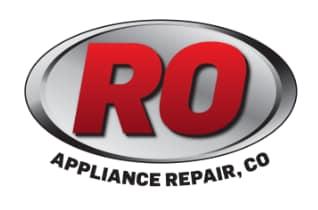 RO Appliance Repair Co logo