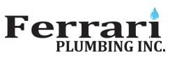 Ferrari Plumbing Inc logo