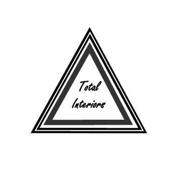 Total Interiors LLC logo