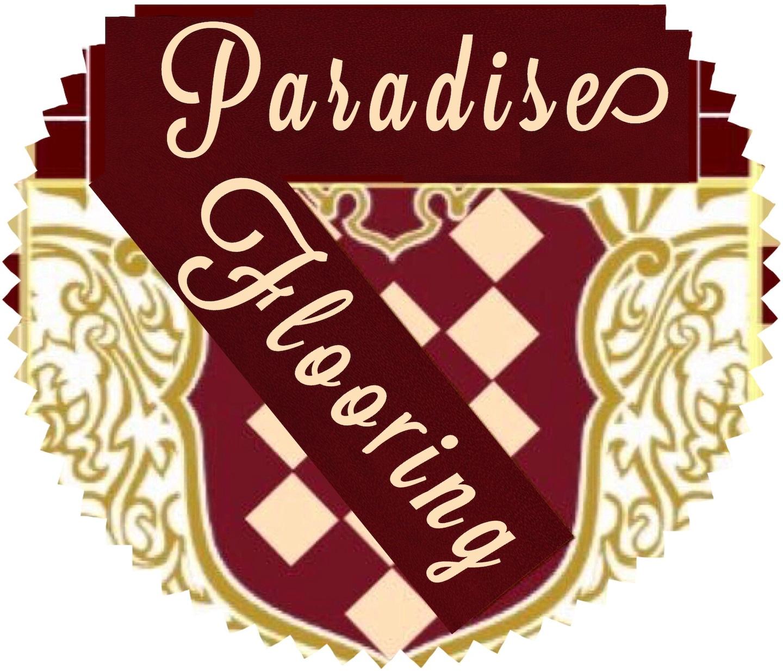 Paradise Flooring Inc logo