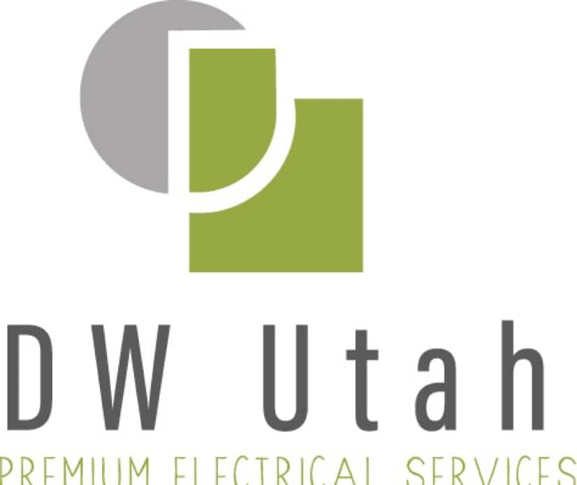DW Utah, LLC logo