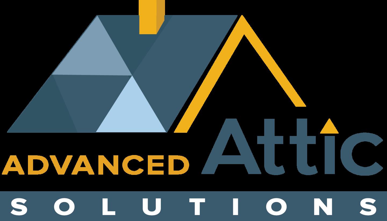 Advanced Attic Solutions  logo