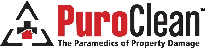 PuroClean of Miramar logo