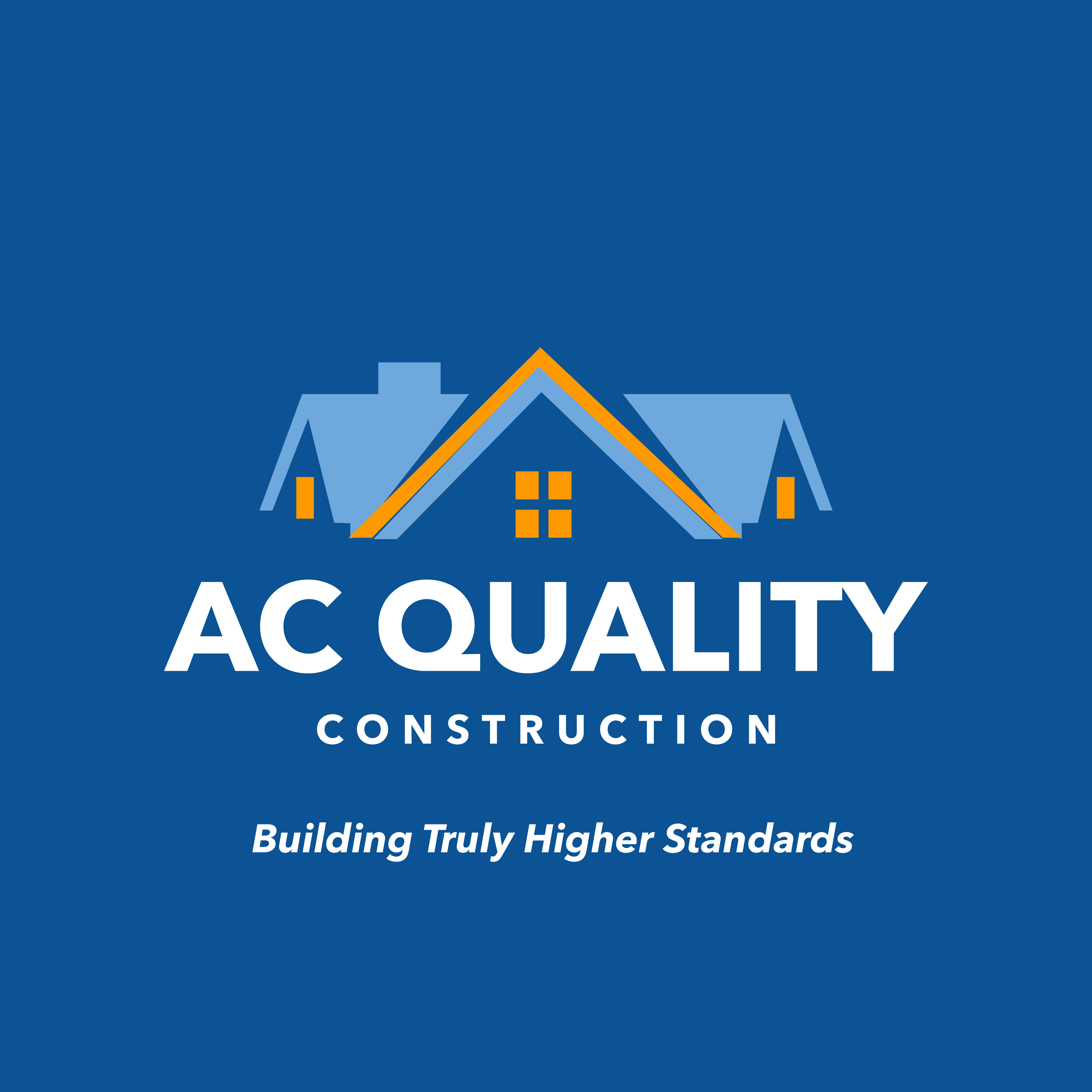 AC Quality Construction LLC logo
