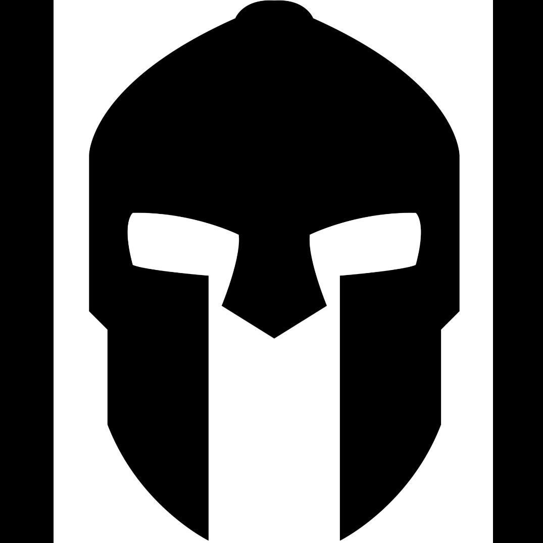 Spartan Contracting logo