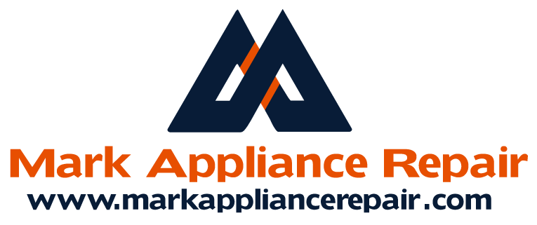 Mark Appliance & Refrigerator Repair logo