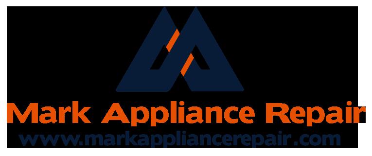 Mark Appliance Repair, Inc. logo