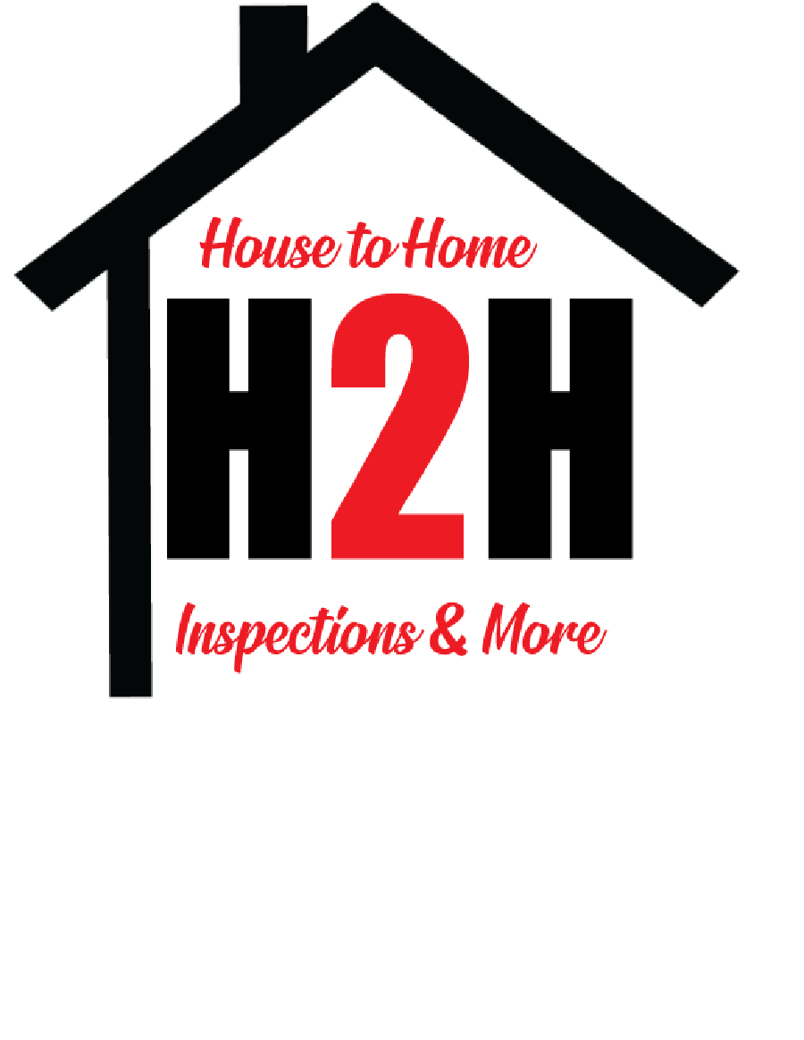 House to Home Inspections & More logo
