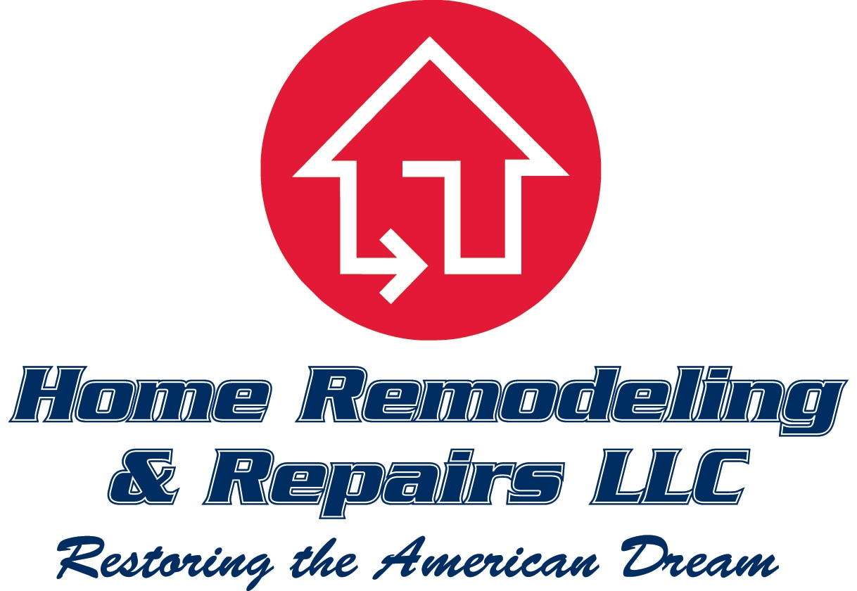 Home Remodeling & Repairs LLC logo