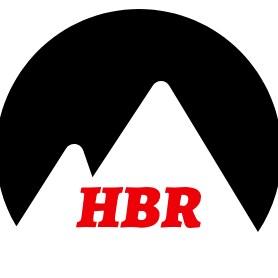 HBR Masonry and Landscape LLC logo