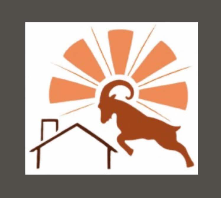 Zanella Construction logo