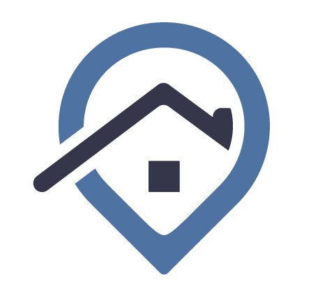 Andora Cleaning logo