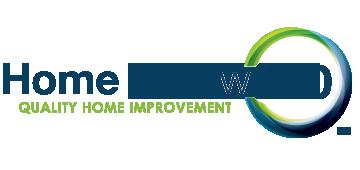 Home Renew 360 logo
