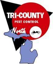 Tri-County Pest Control logo