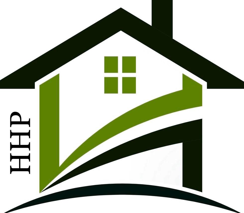 Healthy Home Professionals  logo