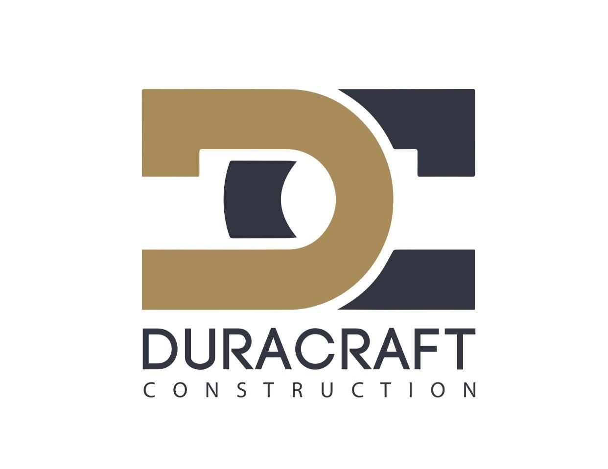 Duracraft Home Improvement Inc logo