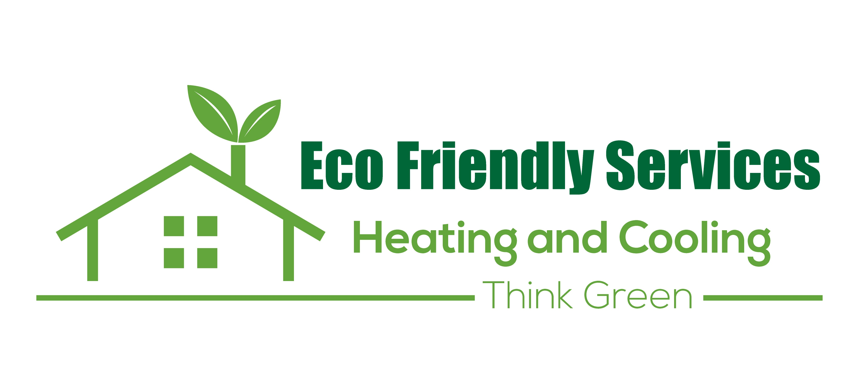Eco Friendly Services logo