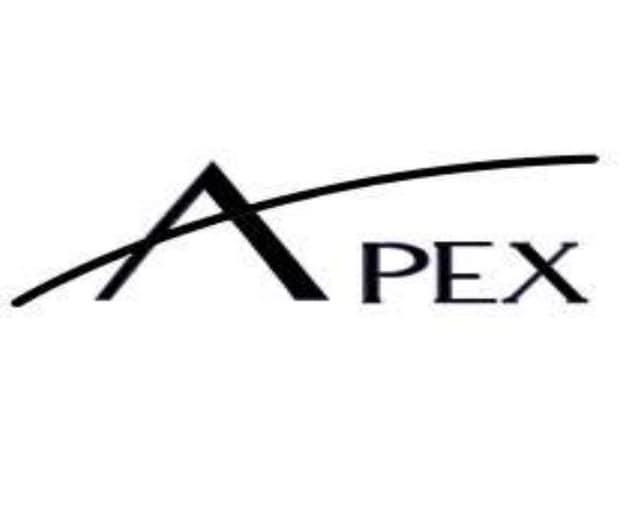 Apex Metal Solutions LLC logo