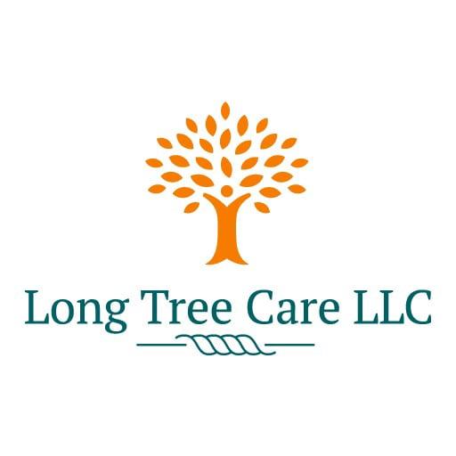 Long Tree Care logo