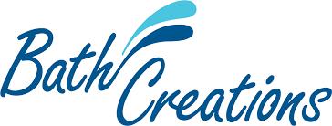 Bath Creations logo